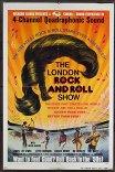 Город рок-н-ролла: Лондон 1964-1973 / The London Rock and Roll Show