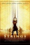 Нити / Strings