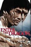 Входит дракон / Enter the Dragon