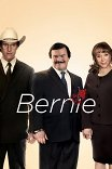 Берни / Bernie