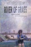 Болотистая река / River of Grass