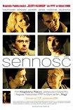 Сонливость / Sennosc