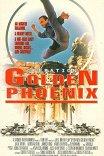Операция «Золотой Феникс» / Operation Golden Phoenix