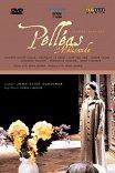 Пеллеас и Мелизанда / Pelléas et Mélisande
