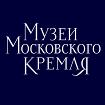 Кремль. Архангельский собор