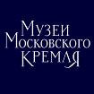 Кремль. Успенская звонница