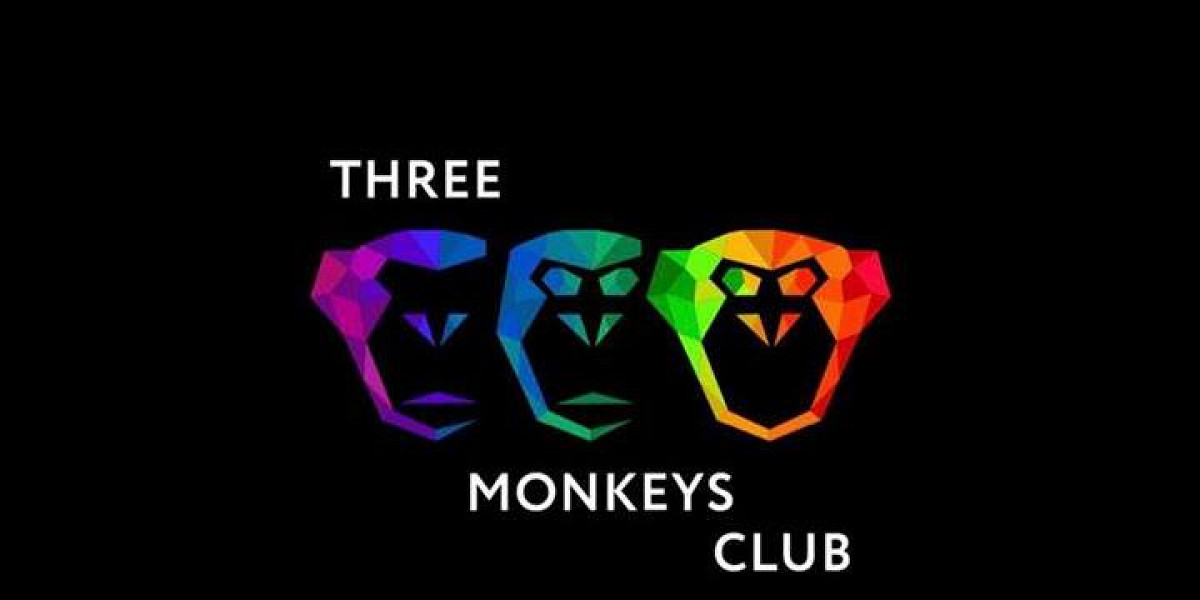 Клуб 3 обезьяны в москве адрес облака фитнес клуб москва официальный