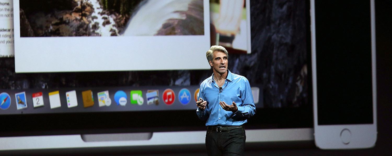 Волшебный кролик: как Apple гипнотизирует мир