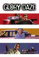 Постер Блеск славы