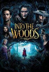 Постер Чем дальше в лес...