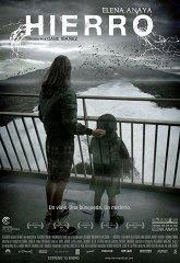Постер Скелеты Железного острова