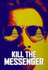 Постер Убить гонца