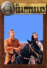 Постер Виннету — вождь апачей