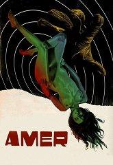 Постер Горечь