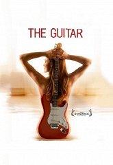 Постер Гитара