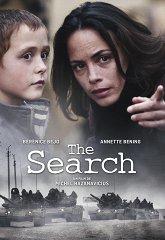 Постер Поиск