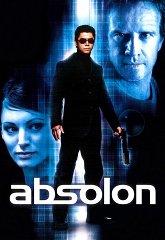 Постер Абсолон