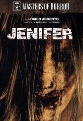Постер Дженифер