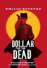 Постер Доллар за убийство