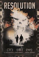 Постер Ломка