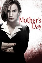 Постер Mother's Day