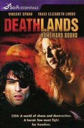 Постер Долина смерти
