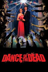 Постер Танец мертвецов