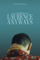 Постер И все же Лоранс