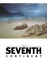 Постер Седьмой континент