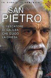 Постер Святой Петр