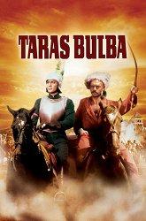 Постер Тарас Бульба
