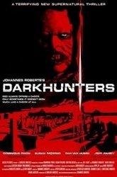 Постер Охотники тьмы