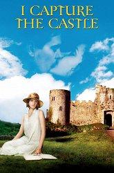 Постер Я захватываю замок