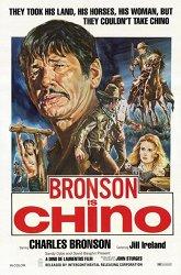Постер Чино