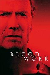 Постер Кровавая работа