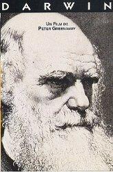 Постер Дарвин