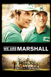 Постер Мы — одна команда