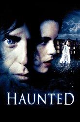 Постер В плену у призраков
