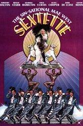 Постер Секстет