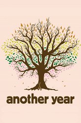 Постер Еще один год