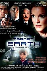 Постер Земля под прицелом