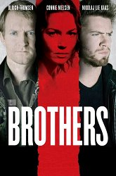Постер Братья