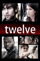 Постер Двенадцать