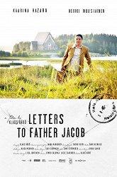 Постер Письма отцу Якобу