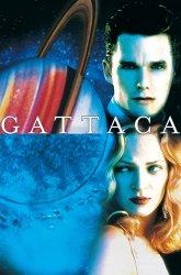 Постер Гаттака