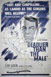 Постер Вот оно, время убийц
