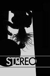 Постер Стерео