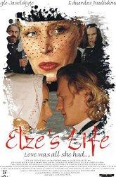 Постер Эльза из Гилии