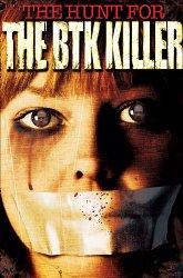 Постер Код убийства: Охота на киллера