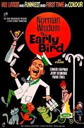 Постер Ранняя пташка